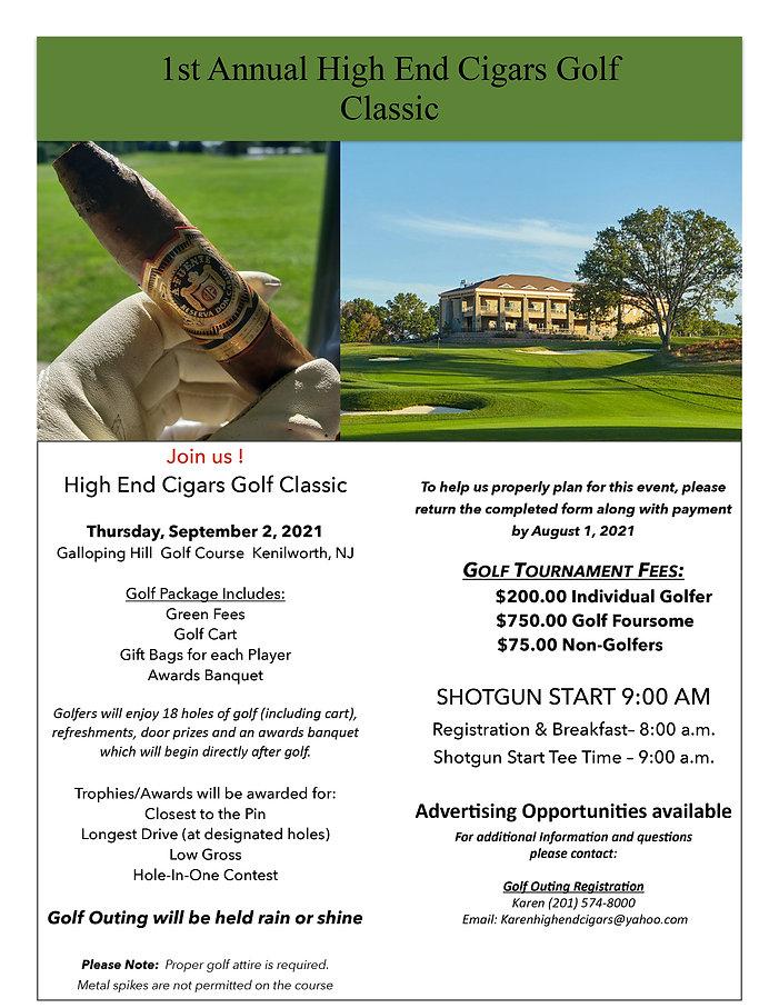 Golf Information Form.jpg