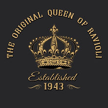 logo-queen.jpg