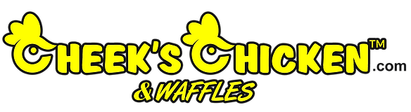 Cheeks Chicken Logo.png