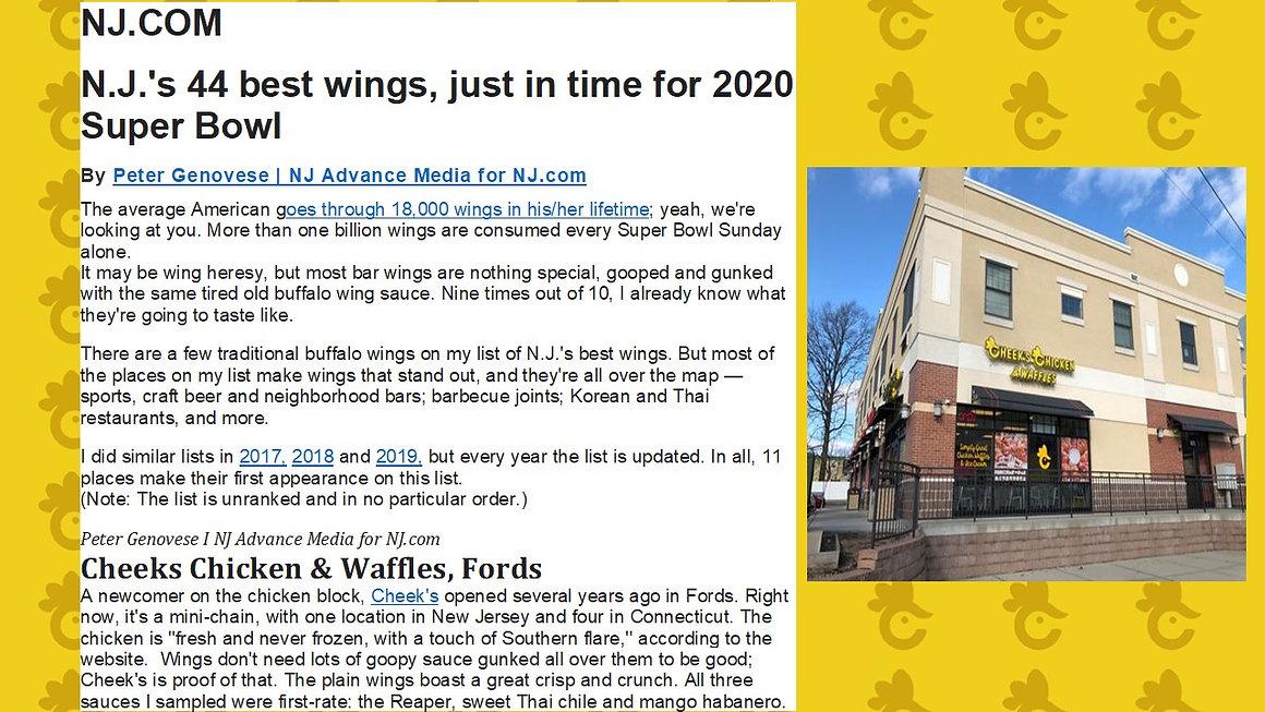 NJ.com best wing in NJ.jpg
