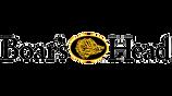 boars-head-logo-vector_edited.png