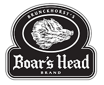 boarsheadpng.png