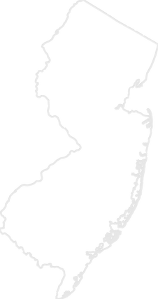 New_Jersey_Outline_map_edited.png