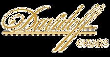 421-4210305_davidoff-cigars-logo_edited.