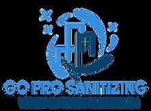 Logo-Rev1.png