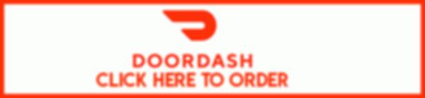 Door Dash Delivery Service