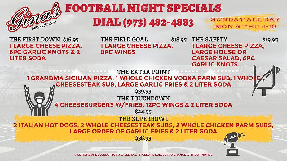 Ginas Pizzeria Football Specials_page-1.jpg