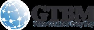 GTBM-Logo.png