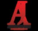 AJ-Fernandez-Logo.png