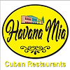 havana-cuban-restaurants-logo-final-png2