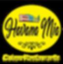 havana-cuban-restaurants-logo-final-png2