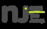 njam_logo2.png