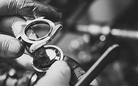 watch_repair_slide2.jpg