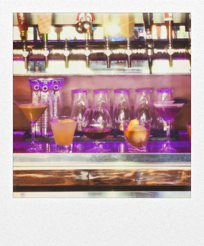 P94-DRINKS-POLAROID.jpg