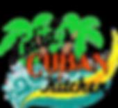 Lidia's Logo