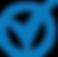 Check-Mark_Light-Blue_100.png