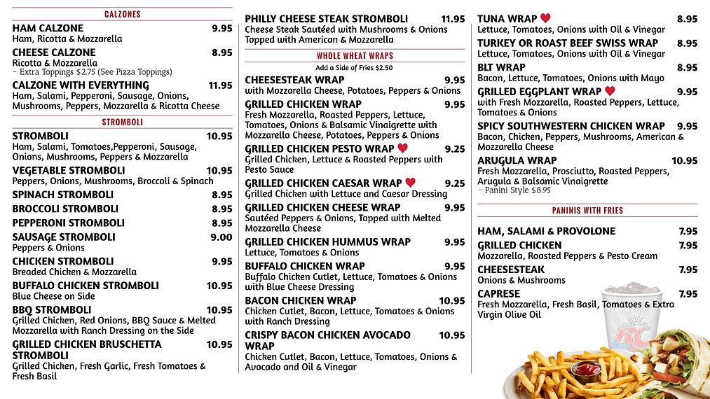 Ginas Pizza Menu Website_page-5.jpg