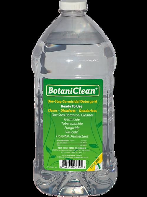 BotaniClean® Disinfectant