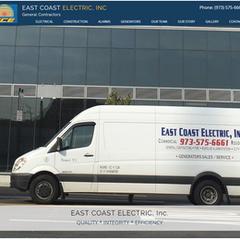 East Coast Electric