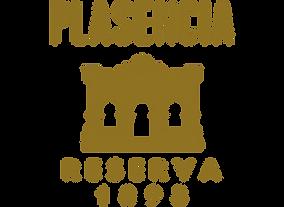 logo_reserva_1898.png