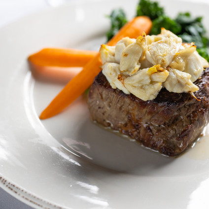 Prime 94 SteakHouse and Grill SP-16.jpg