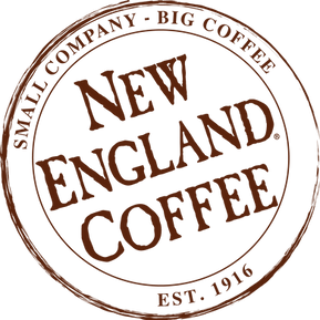 newenglandcoffee.png