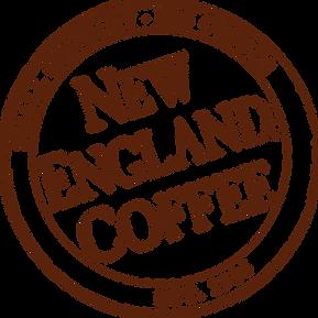 newenglandcoffee.png
