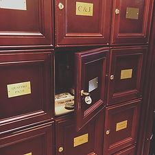 cigar locker.jpg