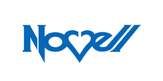 Novell-400x200-01.png