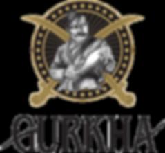 gurkha.png