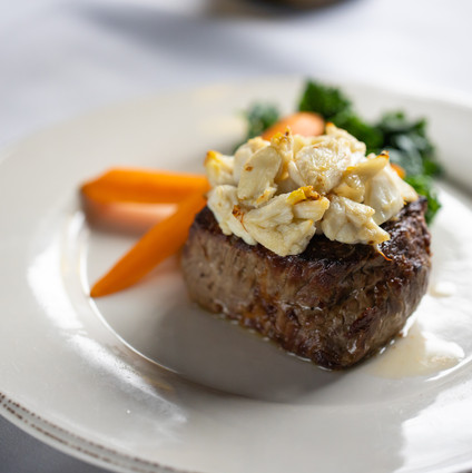 Prime 94 SteakHouse and Grill SP-15.jpg