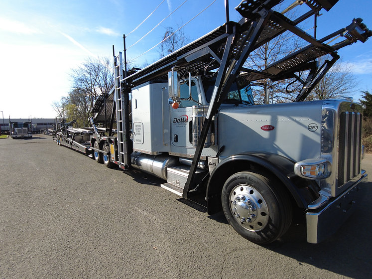 Delta Truck 22071 -1 - Copy.JPG