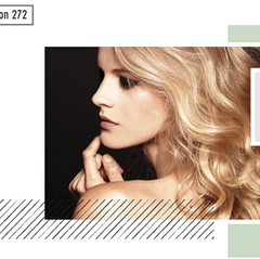 Salon 272