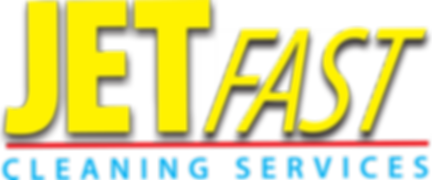 Jet Fast Cleaning logo.png