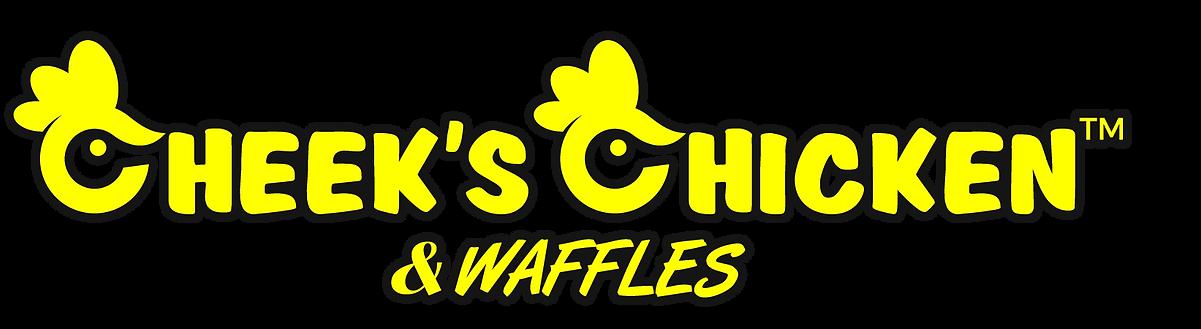 Cheeks Chicken Logo.png