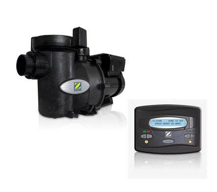 Zodiac FloPro ePump 8 Speed Variable Pool Pump