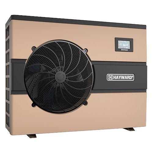 Hayward EnergyLine Pro Inverter Heat Pump