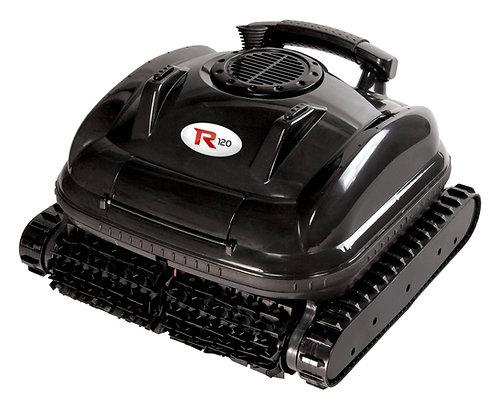Waterco R120 Robotic Pool Cleaner