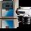 Thumbnail: Waterco Electrochlor Mineral Chlorinator