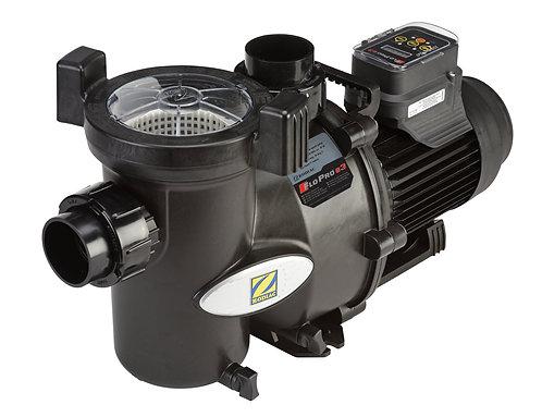 Zodiac FloPro e3 Variable Speed Pool Pump