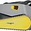 Thumbnail: Maytronics Dolphin X40 PLUS Robotic Pool Cleaner