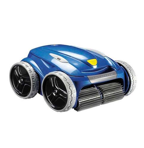 Zodiac VX50 4WD Swivel Robotic Pool Cleaner