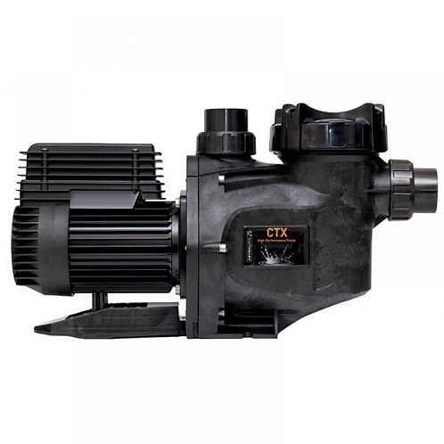 Astral CTX Pool Pump - Hurlcon CX Replacement
