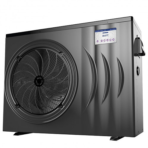 Astral HP Series Heat Pump
