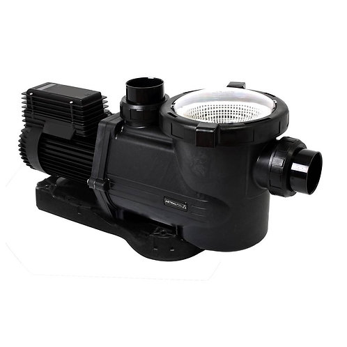 Astral Hurlcon BX Pool Pump