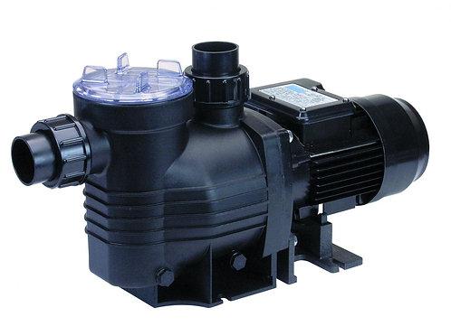 Waterco Supastream Pool Pump