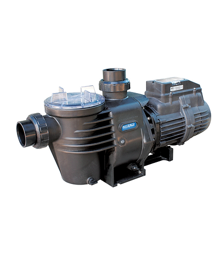Waterco Hydrostorm ECO-V 150 Variable Speed Pool Pump