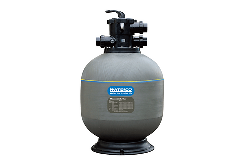 Waterco Micron S Series Sand Filter