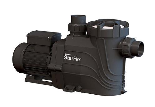 Davey Starflo Pool Pump - DSF300