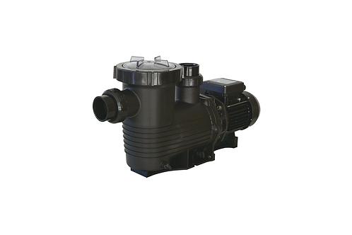 Waterco Hydrotuf Pool Pump